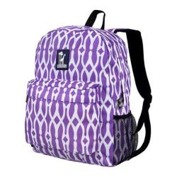 Wildkin Wishbone Crackerjack Backpack