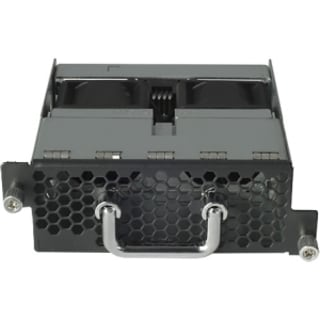 HP X711 Front (Port Side) to Back (Power Side) Airflow High Volume Fa