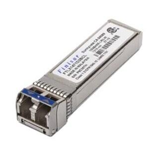 Finisar Datacom SFP+ Transceiver