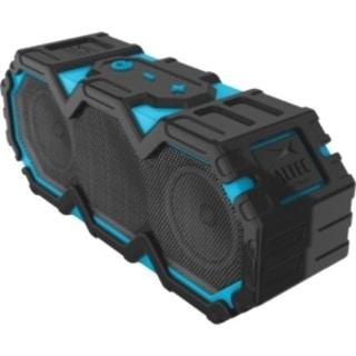 Altec Lansing Speaker System - Wireless Speaker(s)