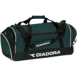Diadora Medium Team Bag Forest