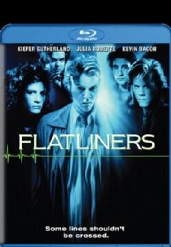 Flatliners (Blu-ray Disc) 13007207