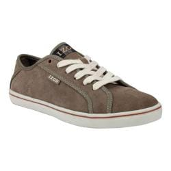 Men's IZOD Player-1 Griffin Canvas