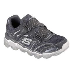 Boys' Skechers Skech-Air Charcoal