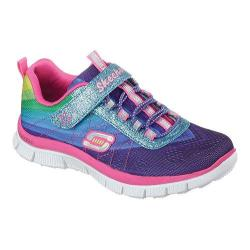 Girls' Skechers Skech Appeal Perfect Picture Sneaker Multi