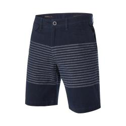 Men's O'Neill Sailor Johnny Dark Navy