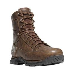 Men's Danner Pronghorn 8in GTX 400G Brown CamoHide