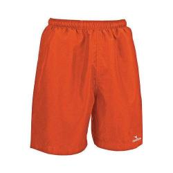 Men's Diadora Matteo Team Short Fire