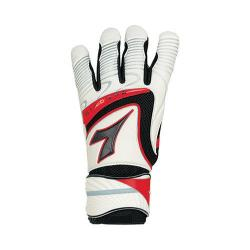 Diadora Olimpico Gloves White/Red