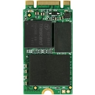 Transcend MTS400 32 GB Internal Solid State Drive