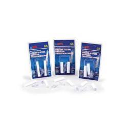 Discard - a-stone Air Diffusers 2pk (fine)