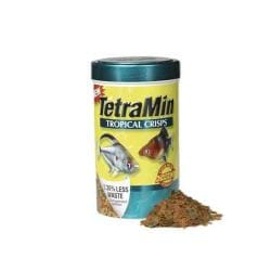 Tetra Tropical Crisps 6.53oz