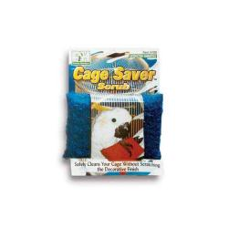 Ph Cage Saver Scrub Sponge