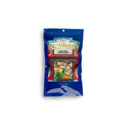 Parrot Popcorn Berries 4oz
