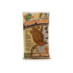 Vita - sand 10lb Sahara Slate (3pc)