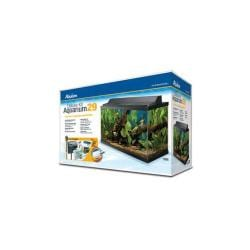 29gal Deluxe Aquarium Kit