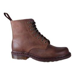 Men's Dr. Martens Jace Jungle Boot Shetland Thumper