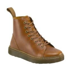 Women's Dr. Martens Talib Boot Oak Analine