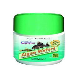 Algae Wafers 2.6oz
