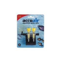 Accuair Gang Valve 2 - way