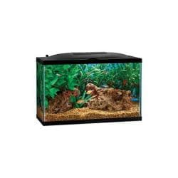 Bio Wheel 29 Gallon Kit W/ Led Light