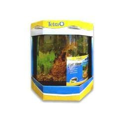 Tetra Kit Half Moon 10 Gallon