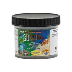 Chemi Pure Elite Mini 3.1oz