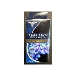Precision Phosphate Solution 1oz