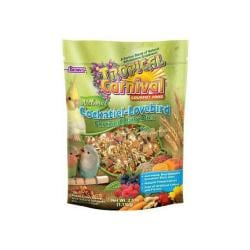 Natural Cockatiel Food 2.5lb (6pc)