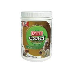 Kaytee Exact Handfeed Baby Bird High Fat 18 Oz.