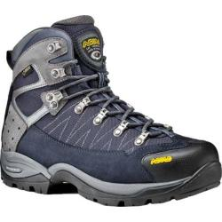 Men's Asolo Radion GORE-TEX Hiking Boot Night Blue/Night Blue