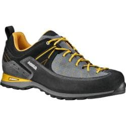 Men's Asolo Salyan Grey/Graphite