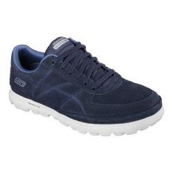 Men's Skechers On the GO Stoic Sneaker Navy/Blue