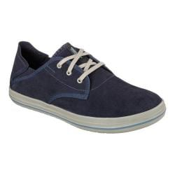 Men's Skechers Relaxed Fit Define Stroll Sneaker Navy