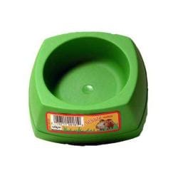 Lixit Nibble Bowl Large