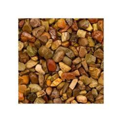 Cherokee Pebbles