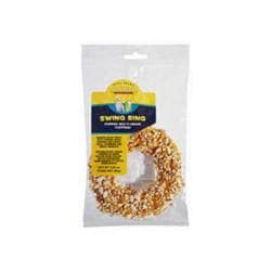 Vita Prima Swing Ring - Popped Millet 2.82oz