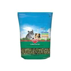 Kaytee Vitamin Hay Diet Guinea Pig 5lb 4cs