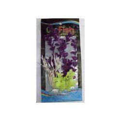 Glofish Multipack 1 Plants - 3pk