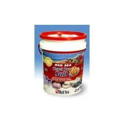 Coral Reef Red Sea Salt 175gal