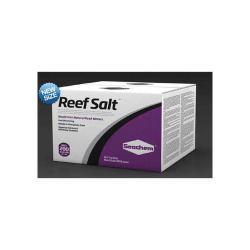 Seachem Reef Salt 750l/ 200 Gal