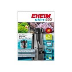 Skim350 Micro Surface Skimmer