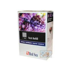 Calcium Pro - Reagent Refill Kit