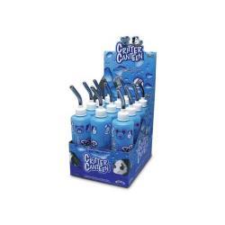 Critter Canteen Water Bottle 16oz