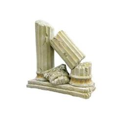 """Column Ruins 14.25"""""""