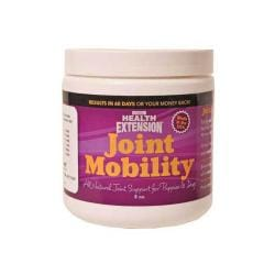 Health Extension Joint Mobility 8oz