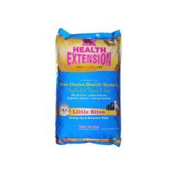 Health Extension Little Bites 35lb