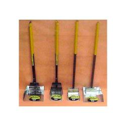 Pooper Scooper - Spade Set Small