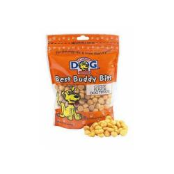 Cheese Buddy Bits 5.5oz