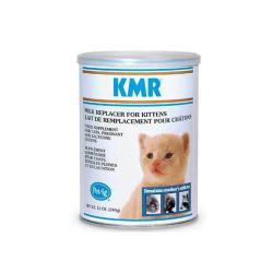 K.m.r. Kitten Powder 12oz